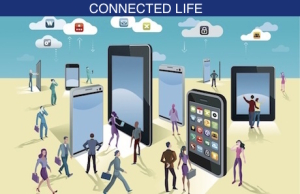 CONNECTED_LIFE