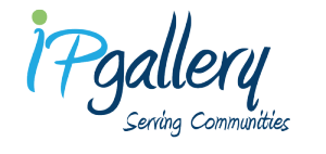 IPgallery Smart City & Connected Cars in Urban EnvironmentsUrban Mobility Solutions