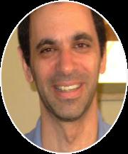 Amir Aharon