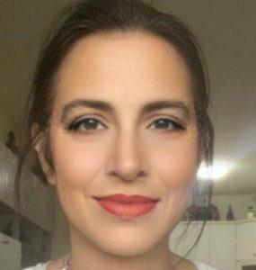 Michelle Specktor